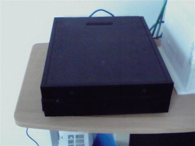20090207b.jpg